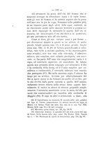 giornale/TO00180507/1894/unico/00000128