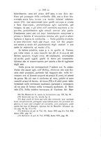 giornale/TO00180507/1894/unico/00000129