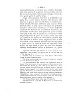 giornale/TO00180507/1894/unico/00000130