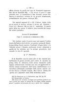 giornale/TO00180507/1894/unico/00000131