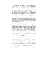 giornale/TO00180507/1894/unico/00000132