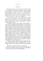giornale/TO00180507/1894/unico/00000133
