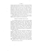 giornale/TO00180507/1894/unico/00000134