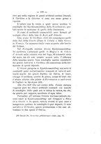 giornale/TO00180507/1894/unico/00000135