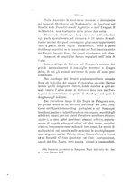 giornale/TO00180507/1894/unico/00000136