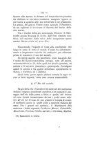 giornale/TO00180507/1894/unico/00000137