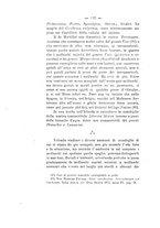 giornale/TO00180507/1894/unico/00000138