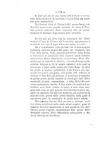 giornale/TO00180507/1894/unico/00000140