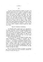 giornale/TO00180507/1894/unico/00000141