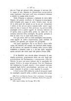 giornale/TO00180507/1894/unico/00000143