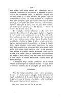 giornale/TO00180507/1894/unico/00000145