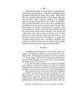 giornale/TO00180507/1894/unico/00000146