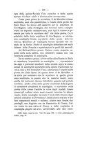 giornale/TO00180507/1894/unico/00000147