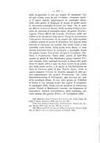 giornale/TO00180507/1894/unico/00000148