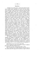 giornale/TO00180507/1894/unico/00000149