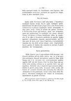 giornale/TO00180507/1894/unico/00000150