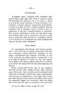 giornale/TO00180507/1894/unico/00000151
