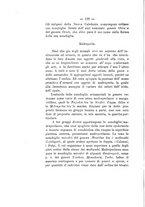 giornale/TO00180507/1894/unico/00000152