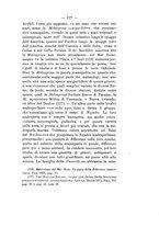 giornale/TO00180507/1894/unico/00000153