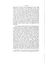 giornale/TO00180507/1894/unico/00000154