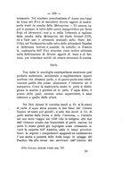 giornale/TO00180507/1894/unico/00000155