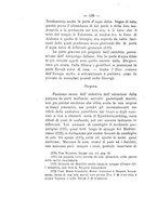 giornale/TO00180507/1894/unico/00000156