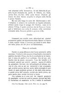 giornale/TO00180507/1894/unico/00000157