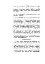 giornale/TO00180507/1894/unico/00000158