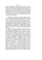 giornale/TO00180507/1894/unico/00000159