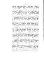 giornale/TO00180507/1894/unico/00000160