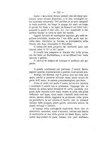 giornale/TO00180507/1894/unico/00000162
