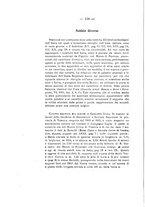 giornale/TO00180507/1894/unico/00000164