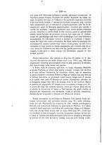 giornale/TO00180507/1894/unico/00000166