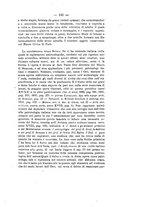 giornale/TO00180507/1894/unico/00000167