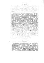giornale/TO00180507/1894/unico/00000168