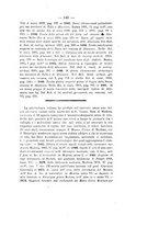 giornale/TO00180507/1894/unico/00000169