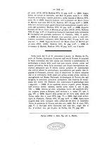 giornale/TO00180507/1894/unico/00000170