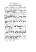 giornale/TO00180507/1894/unico/00000171