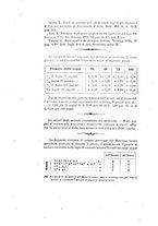 giornale/TO00180507/1894/unico/00000172
