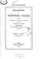 giornale/TO00180507/1894/unico/00000173