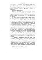 giornale/TO00180507/1894/unico/00000176