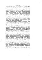 giornale/TO00180507/1894/unico/00000177