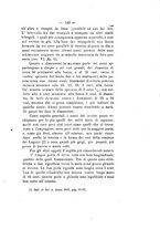 giornale/TO00180507/1894/unico/00000179