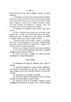 giornale/TO00180507/1894/unico/00000181