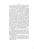 giornale/TO00180507/1894/unico/00000184