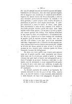 giornale/TO00180507/1894/unico/00000186