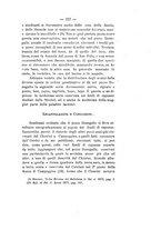 giornale/TO00180507/1894/unico/00000187