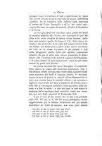 giornale/TO00180507/1894/unico/00000188