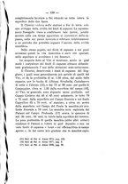 giornale/TO00180507/1894/unico/00000189