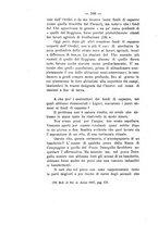 giornale/TO00180507/1894/unico/00000190